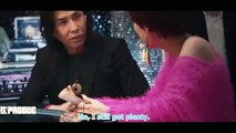 Action Full Movies Donnie Yen Chinese Martial Arts Movies in English (Cinema Movies Online free watch Subtitles and Dubbed movie 2016) part 1/2