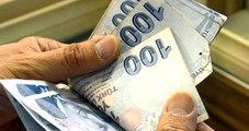 7,2 Milyon Kişinin Vergi Borçları Yeniden Yapılandırılacak