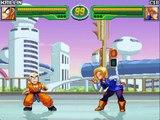 Hyper Dragon Ball Z, le jeu réalisé par des fans enfin disponible !