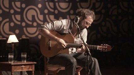 Marcelo Camelo - Samba A Dois