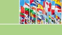 Comprar Banderas De Publicidad Banderas Institucionales Baratas