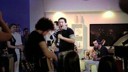 João Bosco & Vinicius - Final De Semana