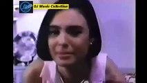 OJMovie Collection - Ako Ang Katarungan (Lt. Napoleon M. Guevarra) (1992) Bong Revilla Jr. part 1/2