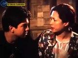OJMovie Collection - Ang Agimat  Anting-anting ni Lolo (2002) Ramon 'Bong' Revilla Jr., Jolo Revilla part 2/2
