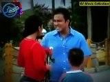 OJMovie Collection - Bertud ng Putik (2003) Ramon  Bong  Revilla Jr. part 2/2