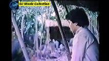 OJMovie Collection - Isusumpa Mo Ang Araw Nang Isilang Ka (1986) Ramon  Bong  Revilla Jr. part 2/3