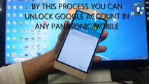 How To Remove Google Account from Blu Smartphones | Bypass