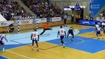 Andebol: A reviravolta do FC Porto 30-38 Sporting (video)