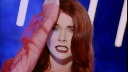 Cathy Dennis - You Lied To Me
