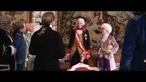 Amadeus • Rondo Alla Turca • Wolfgang Amadeus Mozart http://BestDramaTv.Net