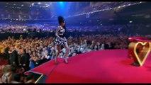 Amy Official Trailer #1 (2015) - Amy Winehouse Documentary HD http://BestDramaTv.Net