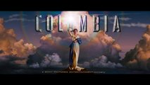 Captain Phillips - Official Trailer (HD) Tom Hanks http://BestDramaTv.Net