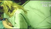 Horror Movies 2015 - Action Movies Full Movie English Hollywood _ New Horror Movie 2015 (Cinema Movies Online free watch Subtitles and Dubbed movie 2016) part 1/3