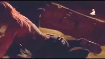 Horror Movies 2015 - Action Movies Full Movie English Hollywood _ New Horror Movie 2015 (Cinema Movies Online free watch Subtitles and Dubbed movie 2016) part 3/3