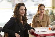 More Gilmore Girls? Alexis Bledel, Lauren Graham Weigh In