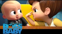 Streaming boss baby (2017) Movie Downloading