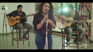 Maahi Ve Unplugged Video Song - Neha Kakkar