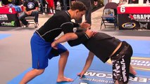 14 Days Free of Submission Grappling and Jiu Jitsu Matches LiveGrappling.com Presented by Grapplers Quest Brian Cimins