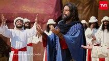 Capitulo 236 Moises Y Los Diez Mandamientos