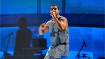 Streaming Keeps Drake's 'More Life' Atop Billboard 200 Chart