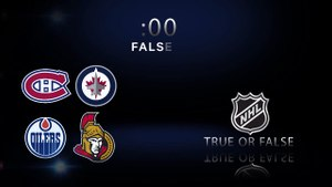 True or False - NHL edition-l1JIV_ZQpnQ