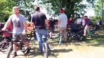 50 RIDERS EN BMX AU CANADA !-LRmZZL99NGI