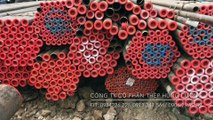 KM1.thép ống 219 phi 273,thép ống đúc 219 273,thép ống đúc phi 219 273, ống đúc đen, ống đúc áp lực, ống đúc dẫn dầu,
