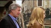'' Für immer Venedig '' Komödie, Ganzer Film D 2009 HQ, Ganzer filme deutsch german part 2/2