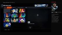 Transmissão ao vivo da PS4 de arnaldinhocosta (125)