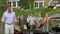 '' Liebe ist die beste Medizin  '''   Liebesfilm Ganze Deutsche Filme Komplett HD, Ganzer filme deutsch german part 1/2
