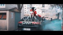 Mafia Spartiate - Dope (Clip Officiel)