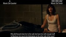 Everything Wrong With 10 Cloverfield Lane In 10 Minutes