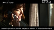Everything Wrong With 10 Cloverfield Lane In 10 Minutes Or