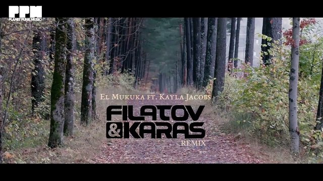 bottle of loneliness-el mukuka ft. kayla