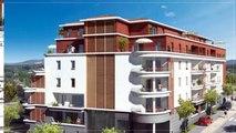 A vendre - Appartement - La Seyne sur Mer (83500) - 2 pièces - 54m²
