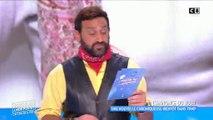 Voici quelle personnalité de la télé Cyril Hanouna vient de recruter dans TPMP