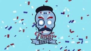 Funny Bones Teaser--RzydE2domc