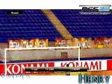 Image de 'PES 2008 : Demo - lob Henry'
