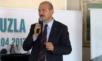 Diyarbakır'daki Patlama Terör Saldırısı Değil
