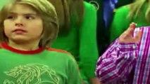 Hotel Zack und Cody - Staffel 2 Folge 11   Noch mehr Zwillinge im Tipton