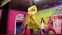 New Hot Mujra 2017 Afreen Khan New Pakistani Stage Drama Mujra