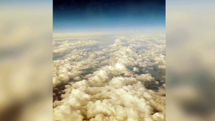 ¿La imagen más clara de un OVNI captada en España?