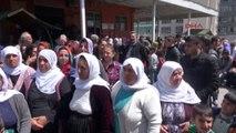 Gaziantep Hdp'li Toğrul Işkencelerin Had Safhada Olduğu Bir Dönem
