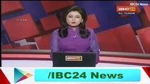 En Inde, une journaliste apprend en direct le décès de son mari dans un tragique accident - VIDÉO