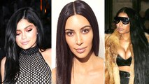 Kim Kardashian and Kourtney Kardashian Upset About Kylie Jenner's Reality Show