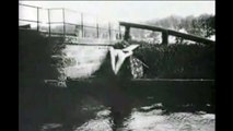 The Fantastic Diver (1905) Segundo de Chomón http://BestDramaTv.Net