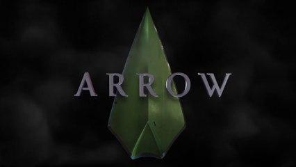 Arrow S5 - OfficialTrailer by The CW