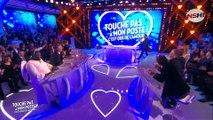 TPMP – Matthieu Delormeau : sa folle déclaration d'amour à Cyril Hanouna