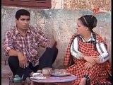أقوى مشهد خيانة من مسلسل تونسي ههههه