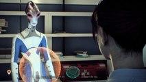 Mass Effect - Andromeda - Ver n Akzenten